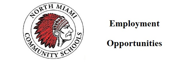 North Miami Community Schools